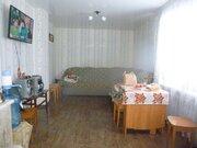 Хороший дом в с. Николаевка/ Таганрог - Фото 3
