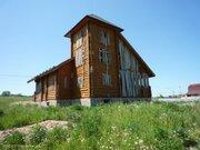 Дом в г. Чехов ул. Садовники - Фото 1