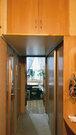 Продам 3-х комн.квартиру в Зеленограде (к.1504) - Фото 3