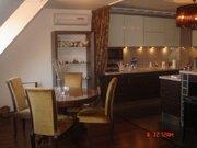 349 000 €, Продажа квартиры, Купить квартиру Рига, Латвия по недорогой цене, ID объекта - 313136628 - Фото 1