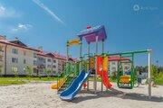 Продажа квартиры, Среднеуральск, Северные ворота - Фото 3