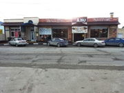 Коммерческая недвижимость с действующим бизнесом в г. Новороссийске - Фото 2