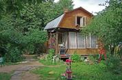 Дом с участком в Долгопрудном - Фото 2