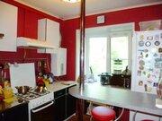 Продам двухкомнатную квартиру в Брагино - Фото 1