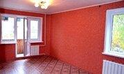 Отличная 2-х комнатная квартира с раздельными комнатами. - Фото 5