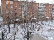Продается 1к.квартира Подольск - Фото 5