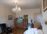 Двухкомнатная квартира в Марьино - Фото 3