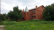 Резиденция в Троицких Борках. - Фото 3