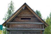 Участок под ИЖС в частной собственности 13,7 соток., Земельные участки в Витебске, ID объекта - 201266107 - Фото 8