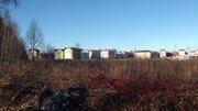 Пос.Горбатовка(город-курорт Светлогорск), ижд,10 соток, свет, газ - Фото 3