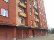 Продам двухуровневую квартиру в центре города - Фото 2