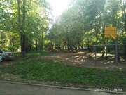1-к.квартира в Подольске - Фото 2