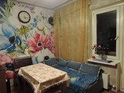 Лучшее предложение по продаже 2 ком квартиры, ул. юбилейная19. - Фото 1