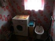 Продажа дома, Батайск, Ул. Цимлянская - Фото 5