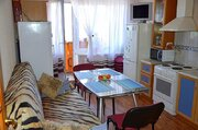 Продается 2-к квартира, пос.внииссок, (г.Одинцово) ул.Березовая, д.6 - Фото 5