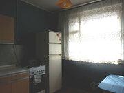 Сдам 1к.квартиру 40кв.м. - Фото 5