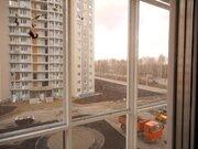 1-к.квартира, Квартал 2011, Павловский тракт - Фото 4
