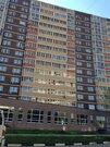 Продается 1 комнатная квартира г. Подольск, ул. Давыдова, д.5. - Фото 1