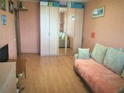 Уютная 3х комнатная квартира в Южном микрорайоне города Наро-Фоминск - Фото 3