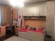 Продается двухкомнатная квартира в г.Щелково-3 - Фото 4