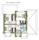 Возможен зачет квартиры. очень интересное предложение в кп Березка! - Фото 3