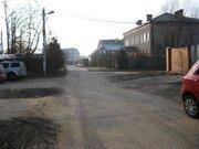 Продается дом в Салтыковке - Фото 3