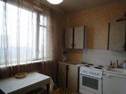 Однокомнатная квартира в пешей доступности от метро - Фото 3