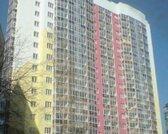 1комн квартира, г. Екатеринбург. ул. С.Перовской , д.117а