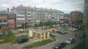 Трехкомнатная квартира на центральной улице города - Фото 3