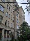 Квартира в ЦАО - Фото 2