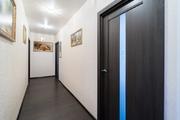 Продается квартира, Москва, 63м2 - Фото 4