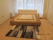 602 800 €, Продажа квартиры, Купить квартиру Рига, Латвия по недорогой цене, ID объекта - 313138047 - Фото 5