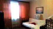 Однокомнатная квартира в Бирюлево Восточное. - Фото 1