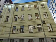 Сдам здание - Фото 3