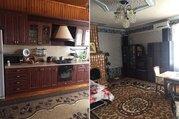 Дом, Самарское, Клубная, общая 350.00кв.м. - Фото 4
