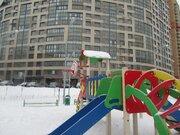 1-к.квартира в белом Парке-2 на собственности - Фото 3