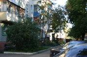 Продам 3-х.комнатную квартиру на Силикатном - Фото 1