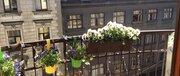9 112 990 руб., Продажа квартиры, bruinieku iela, Купить квартиру Рига, Латвия по недорогой цене, ID объекта - 311840770 - Фото 7