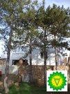 Дом 330 кв.м рядом с сосновым лесом. Гераклея. - Фото 3