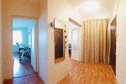 Квартира с шикарной планировкой в новом кирпичном доме. - Фото 4