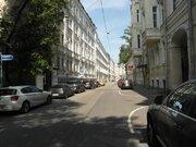 Продам отдельно стоящее здание, Продажа производственных помещений в Москве, ID объекта - 900290279 - Фото 29