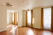 610 000 €, Продажа квартиры, Auseka iela, Купить квартиру Рига, Латвия по недорогой цене, ID объекта - 311839605 - Фото 3