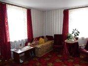 Продаётся 2-х комн. квартира г. Сергиев Посад, ул. Строительная - Фото 2