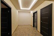 Квартира 107 кв м с ремонтом в ЖК Западное Кунцево, Никольская ул 2 к2 - Фото 3