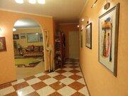 Продается отличная четырехкомнатная квартира в Химках - Фото 3