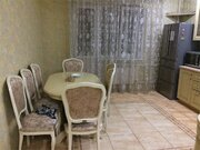 Сдаю 2 комнатную квартиру, Сергиев Посад, ул Осипенко, 6 - Фото 2