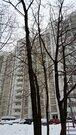 Продается 3-х комнатная квартира на Варшавском шоссе. - Фото 5