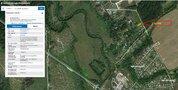 Земельный участок 13 соток в деревне Алексеевка-2 Щелковский район - Фото 1