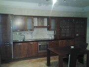 310 000 €, Продажа квартиры, Купить квартиру Рига, Латвия по недорогой цене, ID объекта - 313137973 - Фото 3