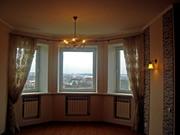 Продается просторная двухкомнатная квартира 67.9 м2 Звенигород Заречье - Фото 3